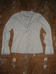 camasa promod (1)