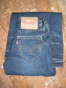 jeans dama levi's super crazy (1)