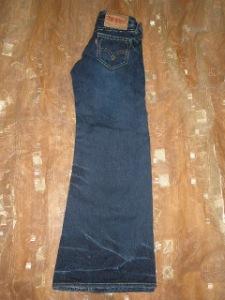 jeans dama levi's super crazy (2)