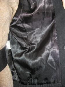geaca neagra fermuar (2)