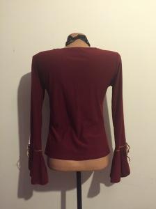 bluza maneci clopot (2)