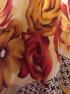 bluza print floral (1)