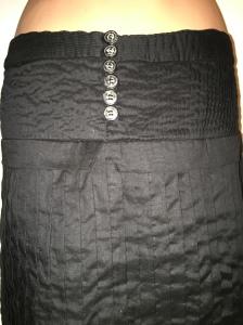 fusta neagra scurta1
