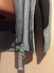Jacheta sport crane (1)