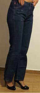 Jeans levi's 1