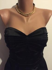 rochie neagra tip pix (2)