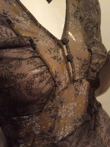 Bluza flori (3)