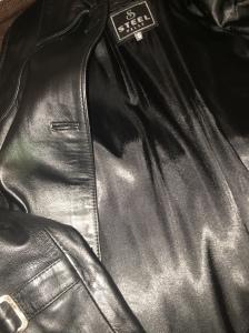 Haina piele neagra (10)